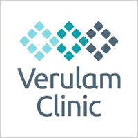 Veralum Clinic Logo