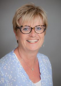 Joan Mills Profile Photo